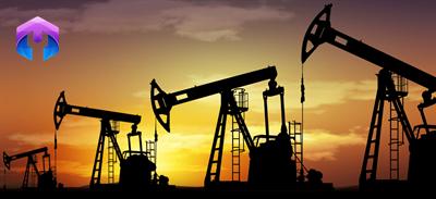 مدارک پروژه های نفت