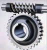 چرخ و پیچ حلزون1