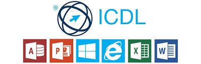 آزمون ICDL درجه ۲ فنی و حرفه ای